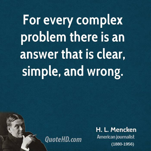 H-l-mencken-writer-for-every-complex-problem-there-is-an-answer-that kleiner.jpg